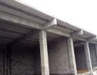 吉首雅溪高速收费口附近有仓库出租