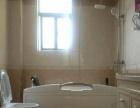 宜州市新政府 3室2厅2卫 110平米