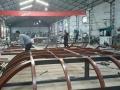 制作安装各种阳光房、钢结构阳光房、恒翔系统阳光房
