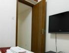 深圳时尚酒店式公寓、月租酒店公寓(小两房)