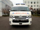 南宁救护车长途转院,24小时紧急派车