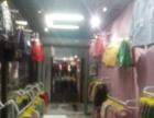 青龙 九龙新世纪 商业街卖场 18平米