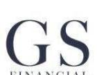 【GSCM外汇平台】加盟/加盟费用/项目详情