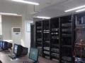 电脑维修(台式、笔记本、服务器、工作站)