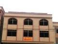 江台路边(平岚路口)三层半建筑面积1150平方出租