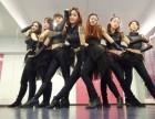 合川爵士舞肚皮舞钢管舞流行舞专业培训