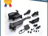 东莞塘厦 汽车塑胶配件、零部件注塑模具设计开发 生产加工厂家