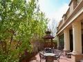 珠江紫宸山法式独栋别墅 一手现房高端品质737平米大户型