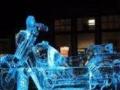 冰雕展冰雕制作冰雕设计冰雕出租租赁