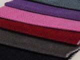 高档纯色毛绒布沙发面料布料 沙发坐垫套布料加厚 可定做沙发套
