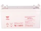 湯淺蓄電池NP120-12直流屏12V120AUPS后備電源
