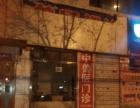 出租太原周边-古交70平米住宅底商2000元/月