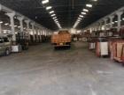 南庄紫洞路段附近有3300方标准仓库出租
