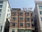 陈埭海尾村厂房低价出租3~4楼,单层700㎡