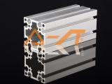 铝型材用途,优质的80系列铝型材【诚挚推荐】