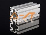 江苏8080铝型材 优质80系列铝型材供应商