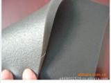 背胶用PVC泡棉