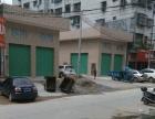 龙仙镇人民路46号 其他 住宅底商