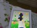 iPad432G9成新