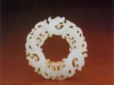 南京上門交易玉石玉器 直接收購玉石玉器