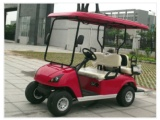 成都電動高爾夫球車低價出售出租