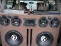 处理汽车CD全套设备及高品质音质CD光盘