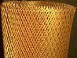 广东筛网 厂家直销、铜丝网 黄铜网 磷铜网 屏蔽网