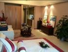 冷水滩成熟花园小区精装公寓出售,投资自住首选江南香寓