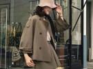 上海一比一奢侈品高仿女装货源批发较齐全
