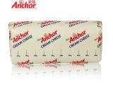 特价现货安佳奶油奶酪乳酪 新西兰原装进口5kg 动物黄油无盐黄油