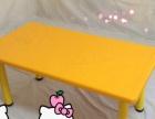 2017河南幼教玩具厂家 幼儿园桌椅儿童午休床