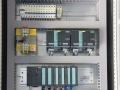 承接盐城PLC编程,电气自动化设备维修,成套控制柜