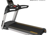 太原跑步机专卖ECT7跑步机