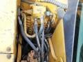 三一 SY75C-9 挖掘机  (质量有问题送美女速抢)