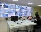 济南专业安装监控 承接大型监控工程 专业的施工队伍