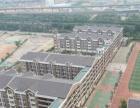 都市阳光城临街门面出售,武广核心区域