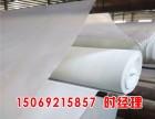 防渗复合土工膜焊接质量检查,复合两布一膜厂家季度促销
