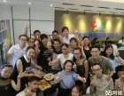 2019深圳远程教育学历提升快速通道
