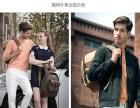 淘宝摄影商业产品拍摄模特静物女装平铺图武汉上门拍照