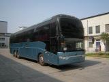 客车 厦门到广州 大巴汽车 发车时间表 几个小时到 票价多少