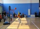 燕郊愛尚悅動籃球培訓中心招生中 廊坊燕郊籃球培訓