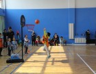 燕郊愛尚悅動籃球培訓中心招聘教練 廊坊燕郊籃球培訓