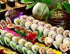韩国寿司花式寿司技术哪里学 食货君专业指导