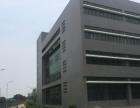 石岩浮华中心500平米厂房厂房出租