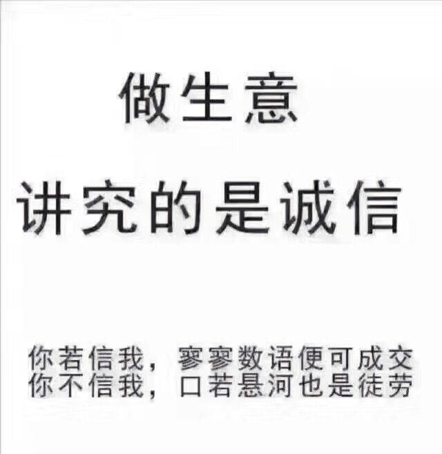 昆山到徐州往返回程车物流搬家
