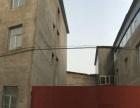 养路段 中泰化工附近 厂房 1500平米
