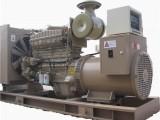 罗村发电机出租,罗村发电机租赁,南海区大型发电机租赁厂家