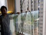 杭州小區吊裝服務,專業吊沙發沙發床墊上樓,裝修吊裝