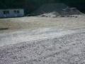 出租双滦钢厂附近土地