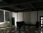 一手低价出租西朗 芳村西朗东沙广州圆 厂房 450平米